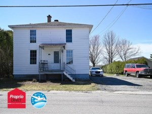 14659226 - Two or more storey for sale
