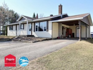 15576397 - Bungalow for sale
