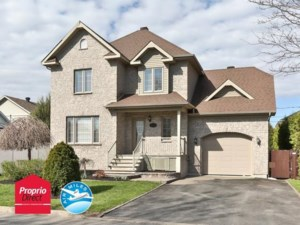 18870889 - Two or more storey for sale