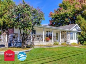 21717285 - Bungalow for sale