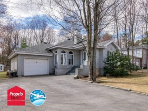 21758729 - Bungalow for sale