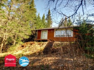24395970 - Bungalow for sale