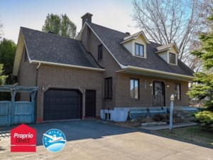 24477498 - Two or more storey for sale