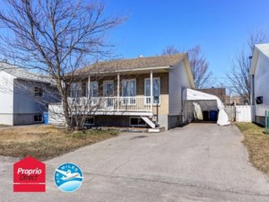 24993126 - Bungalow for sale