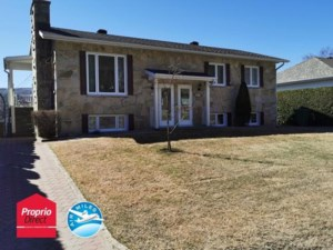 26586937 - Bungalow for sale