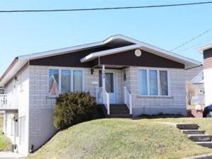 15414842 - Bungalow for sale