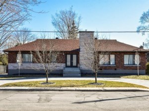 23867031 - Bungalow for sale