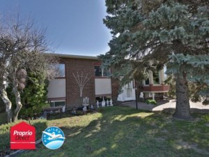12483198 - Bungalow for sale