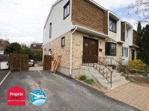 14865438 - Two-storey, semi-detached for sale
