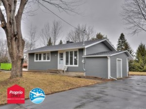 15793560 - Bungalow for sale