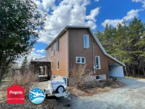 25701745 - Two or more storey for sale
