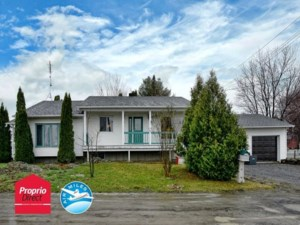25873829 - Bungalow for sale