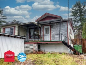 28097320 - Bungalow for sale