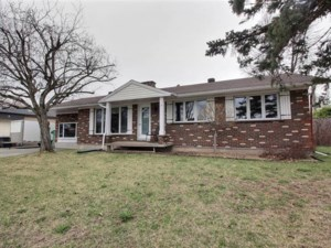 9094740 - Bungalow for sale