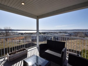 20096822 - Two-storey, semi-detached for sale