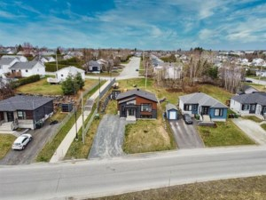 23282441 - Bungalow for sale