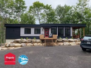 9142453 - Bungalow for sale