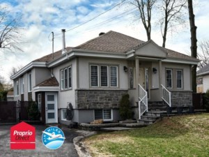 13213050 - Bungalow for sale