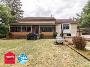 15649332 - Bungalow for sale