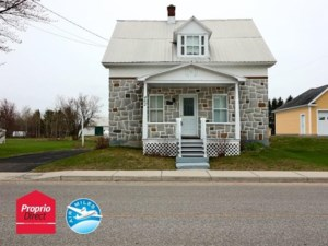 16572019 - Bungalow for sale