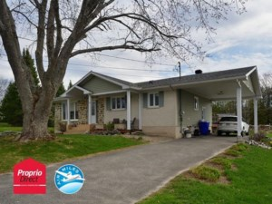 25954743 - Bungalow for sale