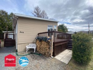 27995966 - Mobile home for sale