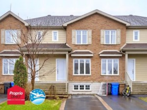 28400966 - Two or more storey for sale