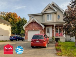 9428712 - Two or more storey for sale