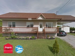 9579741 - Bungalow for sale