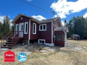 13839853 - Bungalow for sale