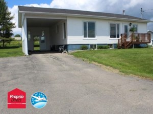 17907570 - Bungalow for sale