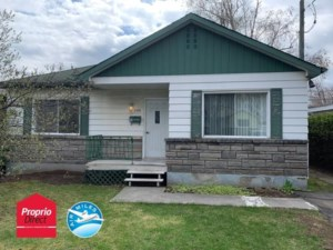 20570178 - Bungalow for sale