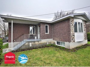 27328593 - Bungalow for sale