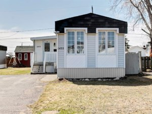 13293579 - Mobile home for sale
