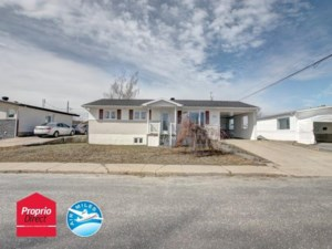 11167774 - Bungalow for sale