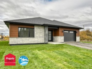 11587164 - Bungalow for sale