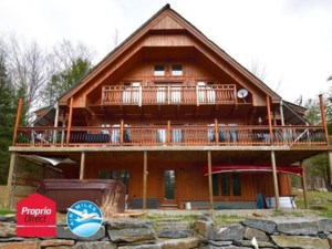 14879586 - Two or more storey for sale