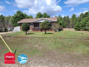 15774438 - Bungalow for sale