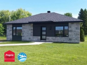 15898461 - Bungalow for sale
