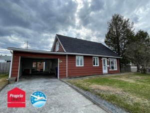 18903397 - Two or more storey for sale