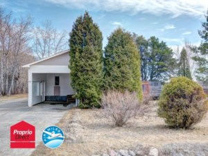 20232561 - Mobile home for sale