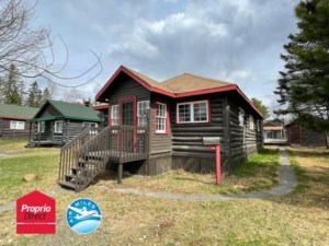 22481949 - Bungalow for sale