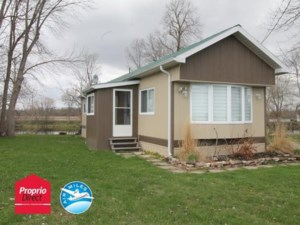 22520966 - Mobile home for sale