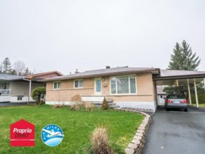 23671810 - Bungalow for sale