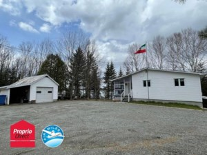24610906 - Bungalow for sale
