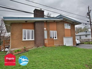 24694748 - Two or more storey for sale