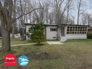 27144530 - Bungalow for sale