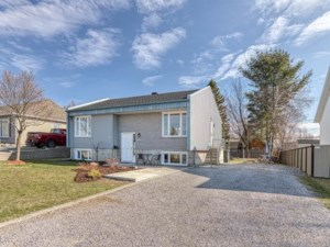 11746008 - Bungalow for sale