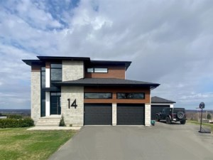 12224924 - Two or more storey for sale