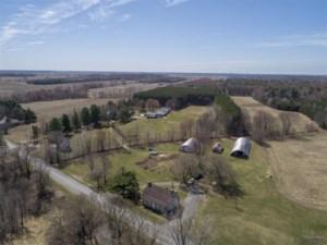 13715480 - Hobby Farm for sale